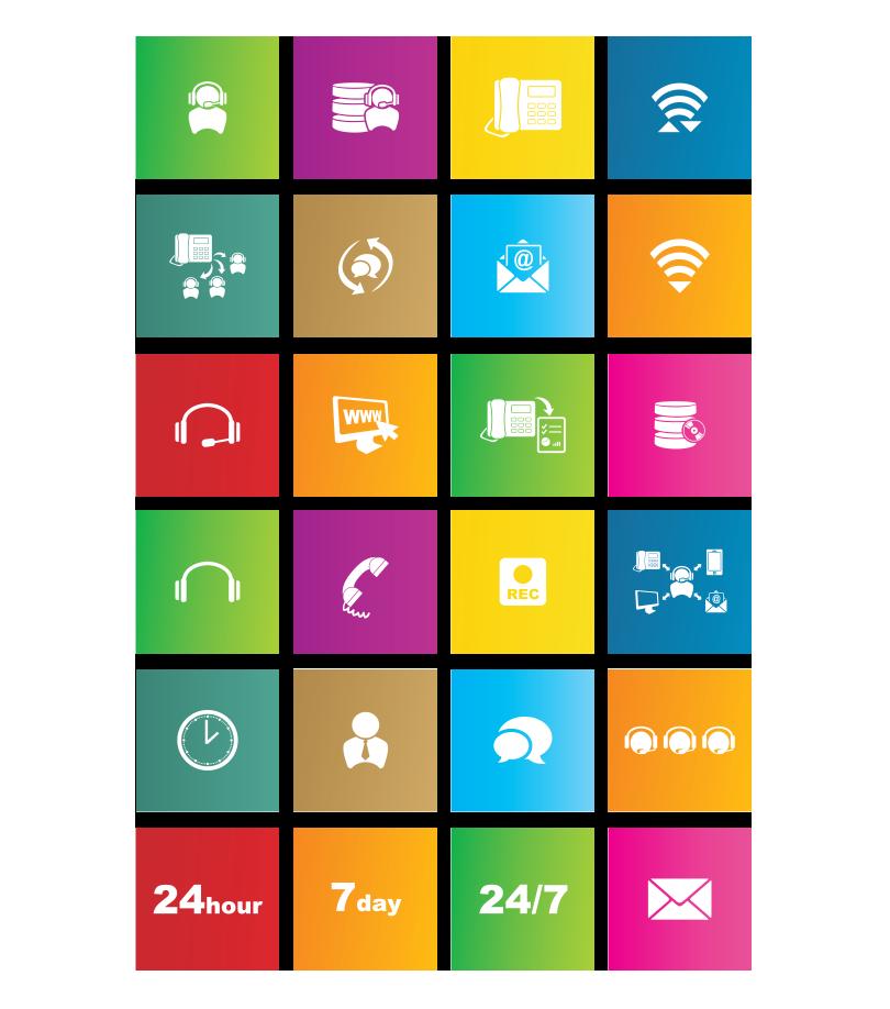 http://www.soteria365.com/cloud_communications/wp-content/uploads/2015/09/cloud_applications_home_soteria.png
