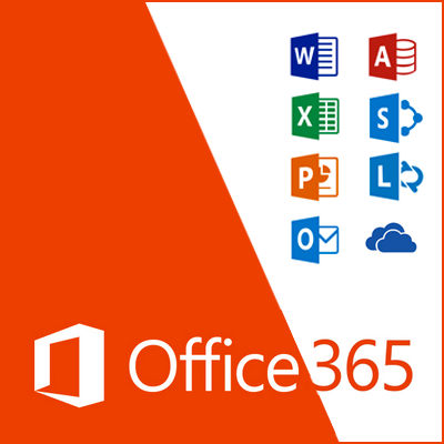 http://www.soteria365.com/cloud_communications/wp-content/uploads/2016/05/office365-3.pngx_.png