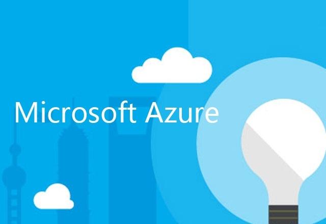 http://www.soteria365.com/cloud_communications/wp-content/uploads/2016/06/Azure-logo.jpg