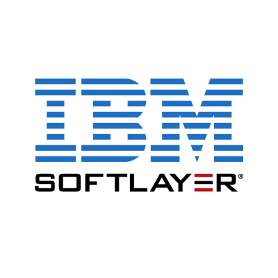 http://www.soteria365.com/cloud_communications/wp-content/uploads/2016/06/soteria_ibm_softlayer.jpg